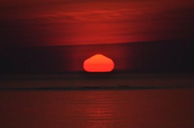 変形太陽1-2