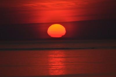 変形太陽1-3