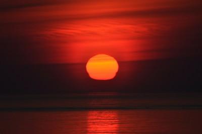 変形太陽1-4